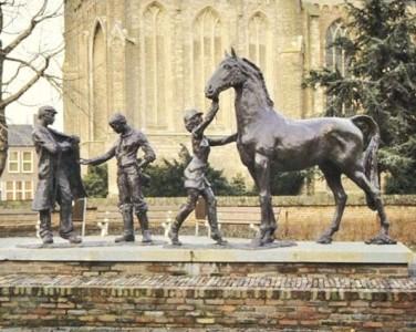 Paardenhandel_MarcusRavenswaaij_low
